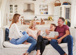 4 Strategies to Communicate More Effectively With Your Teen
