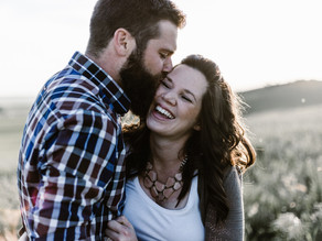Embracing Change: 3 Tips for Navigating the Different Stages of a Relationship