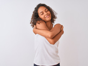 3 Self Care Tips for Teens