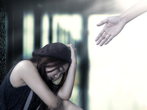The Effects of Shame in Teens: 3 Tips on How Parents Can Help