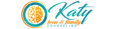 Katy Teen & Family Counseling logo. Teen counseling katy texas, teen counseling houston texas, teen depression, teen anxiety, teen trauma & PTSD treatment. Neurofeedback in Katy Texas & houston texas.png