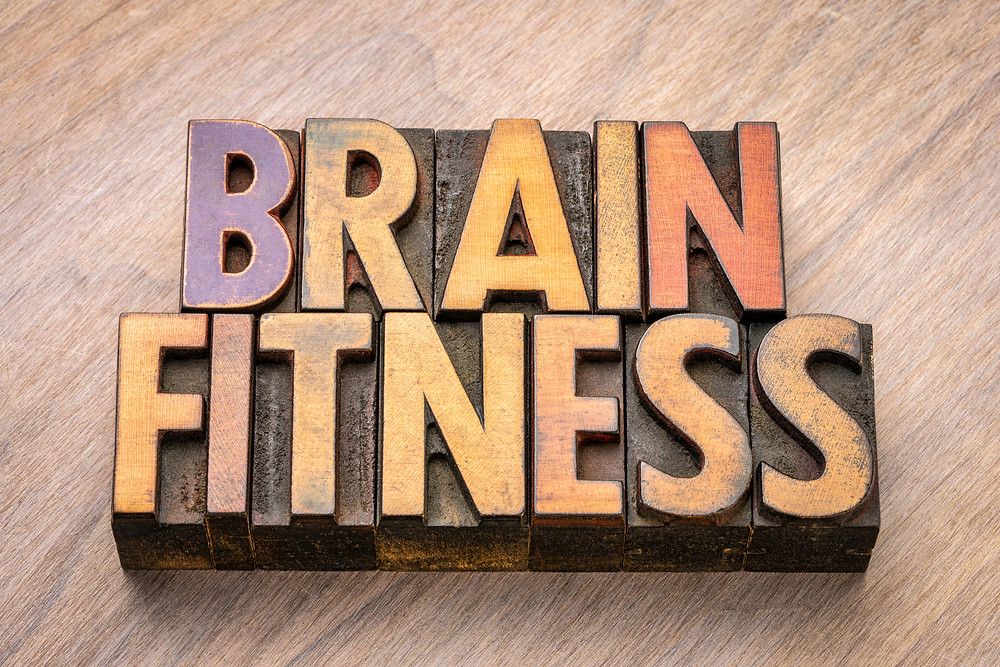 Block letters spelling brain fitness. Represents neurofeedback for ptsd katy texas. Also represents neurofeedback therapy houston tx and neurofeedback for adhd katy texas.