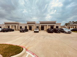 Office of Katy Teen & Family Counseling, PLLC