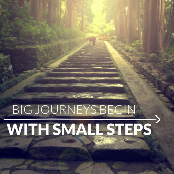 Uphill pathway with steps and people on the path. Represents pathway for seeing a therapist for teen depression. Therapy for teen depression in katy texas and therapy for teen depression in houston texas. 77494.