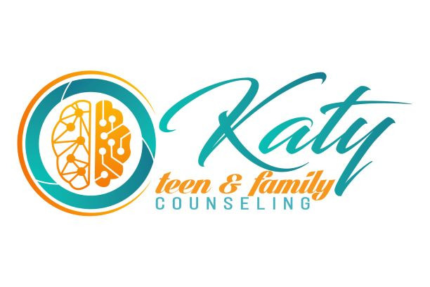 Logo for katy teen and family counseling. Providing marriage counseling katy, tx 77494 and couples therapy katy, tx 77494. Also providing marriage counselor katy, tx 77494 and couples therapist katy, tx 77494.