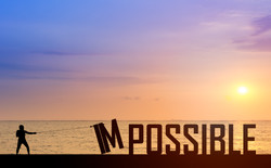 Impossible with IM being pulled on beach. Best therapist in katy texas 77494.