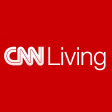 CNN Living Features Ty Mays' Insights on Job Search Best Practices