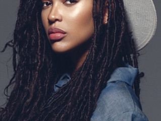 Actress Meagan Good Launches Indiegogo Campaign to Finance Feature Film