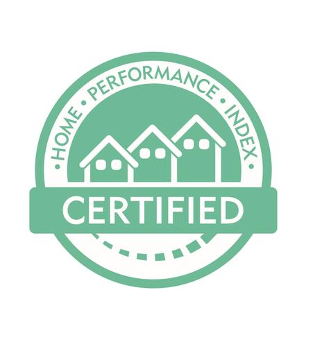 Certified logo 2.png
