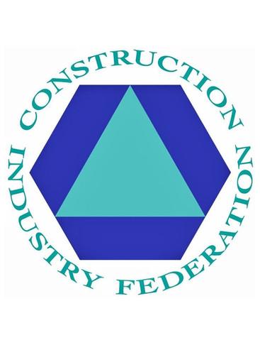 CIF-Logo.jpg