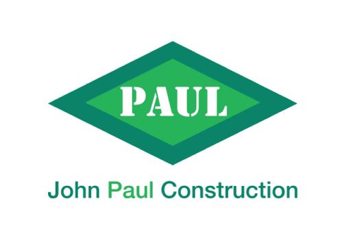 john-paul-logo-1.png