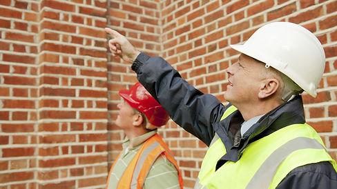 building-inspection.jpg