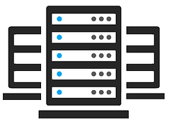229-2294009_data-centre-icon-pngd.png