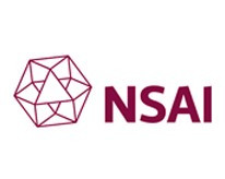 NSAI-logo-finished.jpg