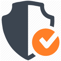 privacy-icon-54.png