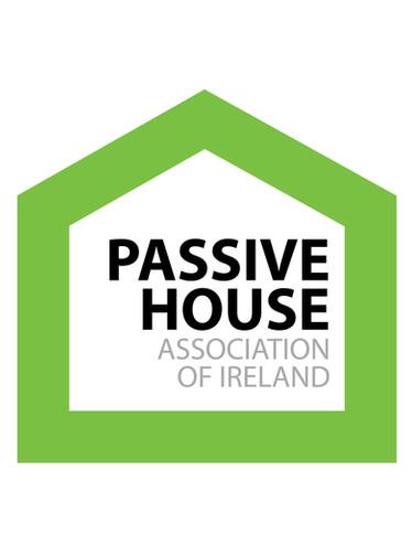 Passive House logo.jpg