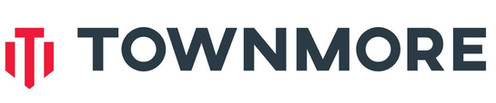 Townmore-Logo-New-scaled.jpg