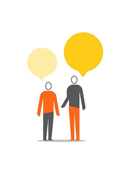 90772406-two-people-talking-vector-icon-