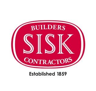 John-Sisk-Logo.jpg