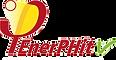 EnerPHit-Logo.png