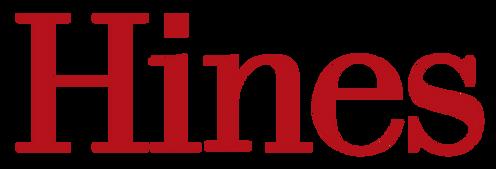 1280px-Hines_Interests_Logo.svg.png