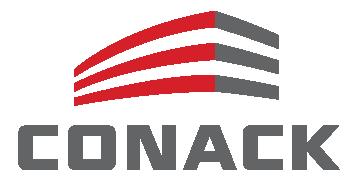 conack-logo-retina.png