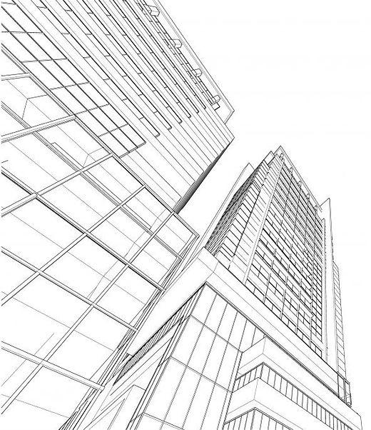 New-Condo-Project-Bangkok-1024x684.jpg