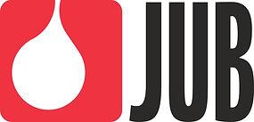 JUB Logo HR Reduced.jpg