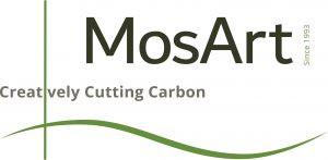 Mosart-Logo-2019-WEB-LARGE-FORMAT-300x14