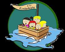 logo_kinderkiste_4_0 neu.png