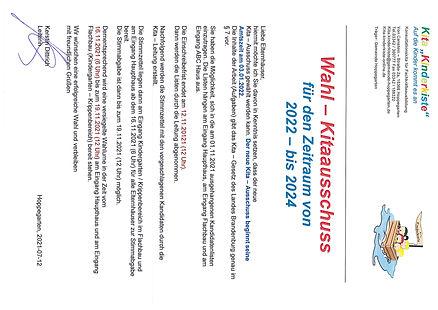 Wahl Kitaausschuss_Seite_1.jpg