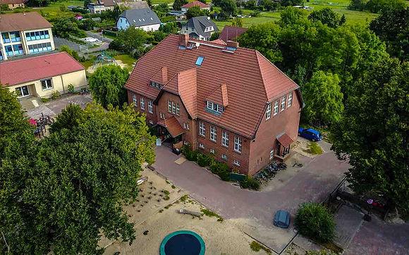 Haus Luftbild.jpg