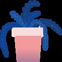 Zaagcactus.png