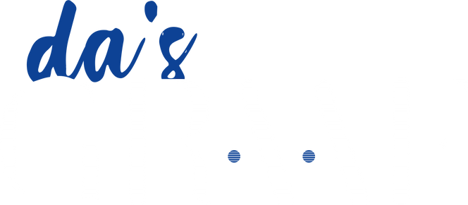logo-hoofdbeeld.png