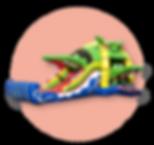 Springkasteel-Superkrok.png