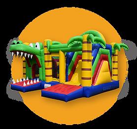 Springkasteel-Krokodil.png
