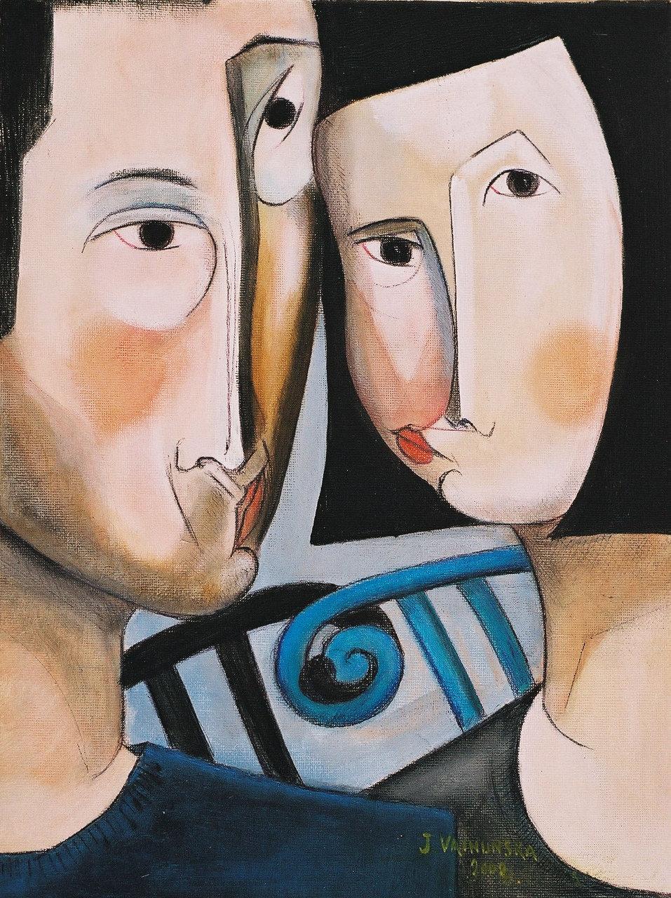 Couple_visage_mou