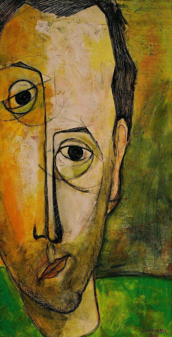 portrait (15)