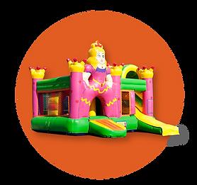 Springkasteel-Prinsessenkasteel.png