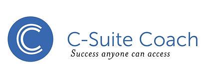C-SUITE COACH