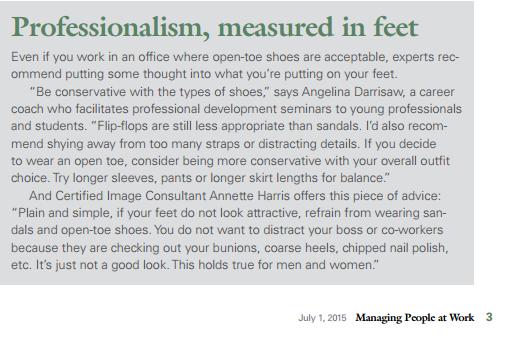 feetprofessionalism.PNG