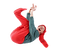 Nisse 2 png.png