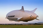 Airlander Blue Sky Take-off.jpg