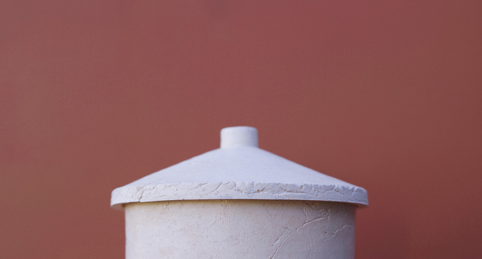 water-tower-pour-over01jpg