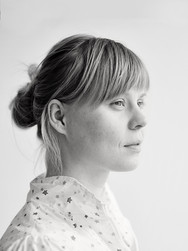 Alicja Patanowska