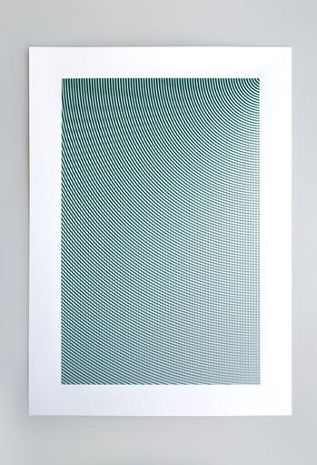 density-ripple-screen-print-greengrey