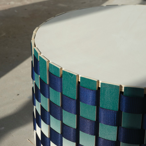 pack_tables__0005_layer-2jpg