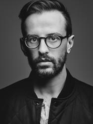 Alberto Bellamoli