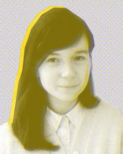 Malgorzata Bany