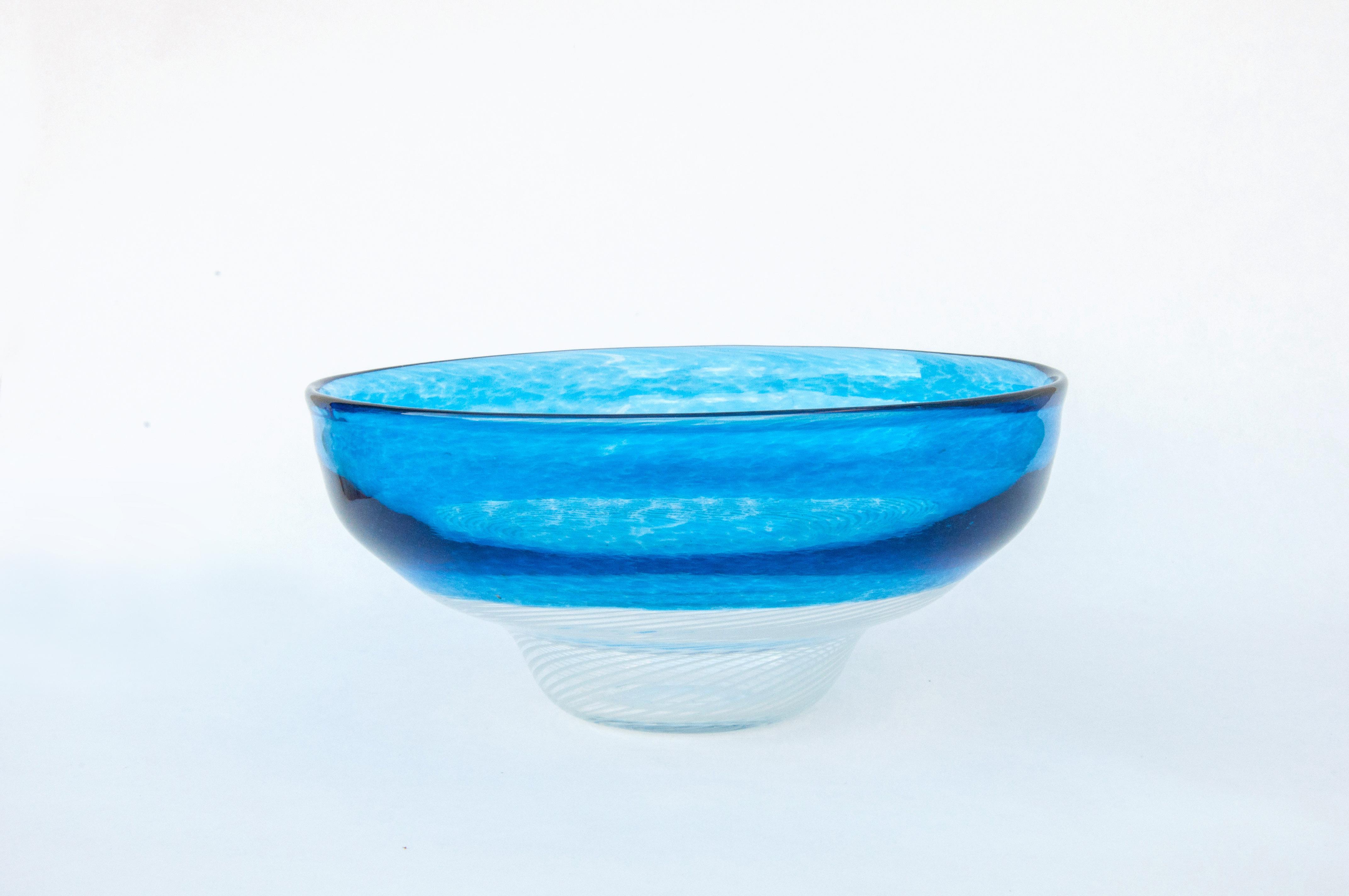 RezzanHasoglu_bowl2